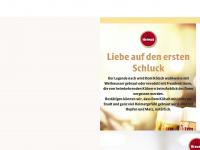 Domkoelsch.de