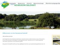 neubukow-salzhaff.de