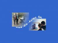 Die-kalms.de