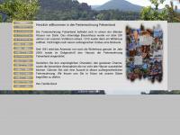 Drrbeck.de