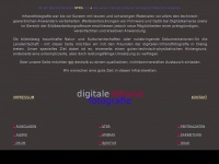 Digitale-infrarotfotografie.de