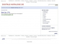 Digitale-kataloge.de