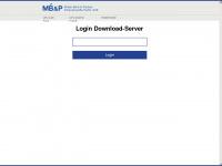 downloads-mueller-bore.de Thumbnail