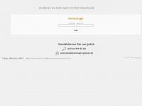 downloadsponsor.de Thumbnail