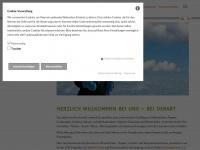 derart.com