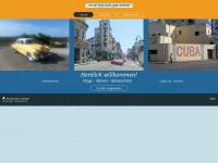 dmr24.de