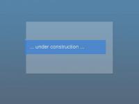 digitalekarte.de