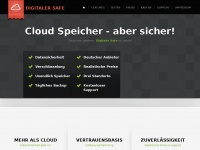 Digitalersafe.de
