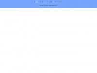 singen-ist-herzenssache.de