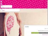 epilepsie-online.de