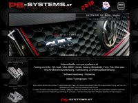 ps-systems.at
