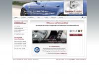 turbodoedel.de