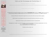 baar-online.de