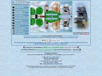 schiffshebewerk-niederfinow.info