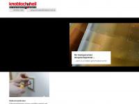 knobloch-heil.de