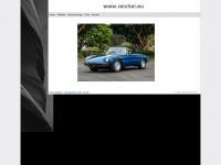 Detlef-reichel.de