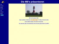 Die-mbs.de