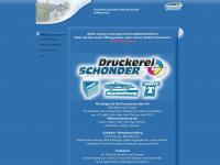Druckchamp.de