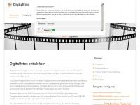 digitalfotos-entwickeln.com