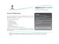 die-mobile-physiotherapie.de