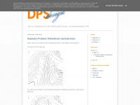 dpsdesign.blogspot.com