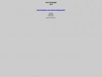 dpsg-forum.de