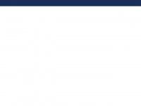 Dpsg-obereving.de