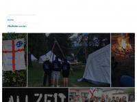 Dpsg-schwabelweis.de