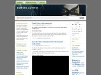 deun.wordpress.com
