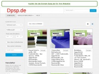 Dpsp.de