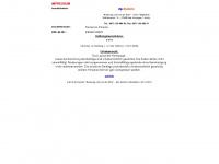 Dpsystem.de