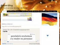 deutsch-caf.blogspot.com