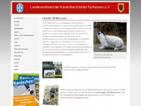 kaninchen-kurhessen.de