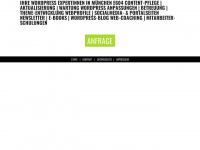 E604.de