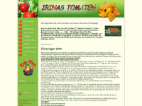 irinas-tomaten.de