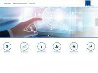 absberatung.de