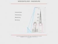 brekenfelder.de
