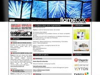 flamebox.de