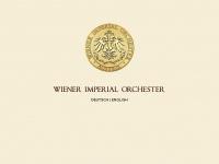 imperial-classic.at