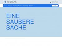 die-putzteufel.net