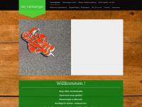 derhartowinger.de