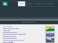 Wwsv-brandis.de