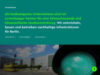 gruen-berlin.de
