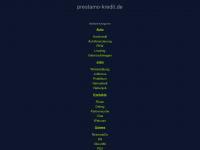 prestamo-kredit.de