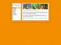 quintus-services.de