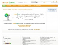 movegreen.de