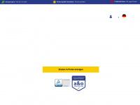 aohostels.com