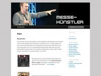 messekuenstler.kuenstler4u.de