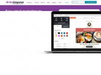 verticalresponse.com