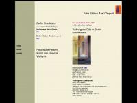 yuba-edition.de